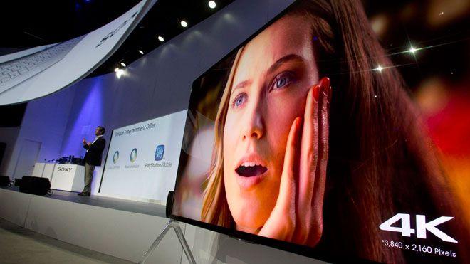 DirecTV's 4K plans are relatively aggressive... http://3dguy.tv/directv-gearing-up-for-4k-uhd/    #DirecTV #4K #UHD #DigitalSamurai