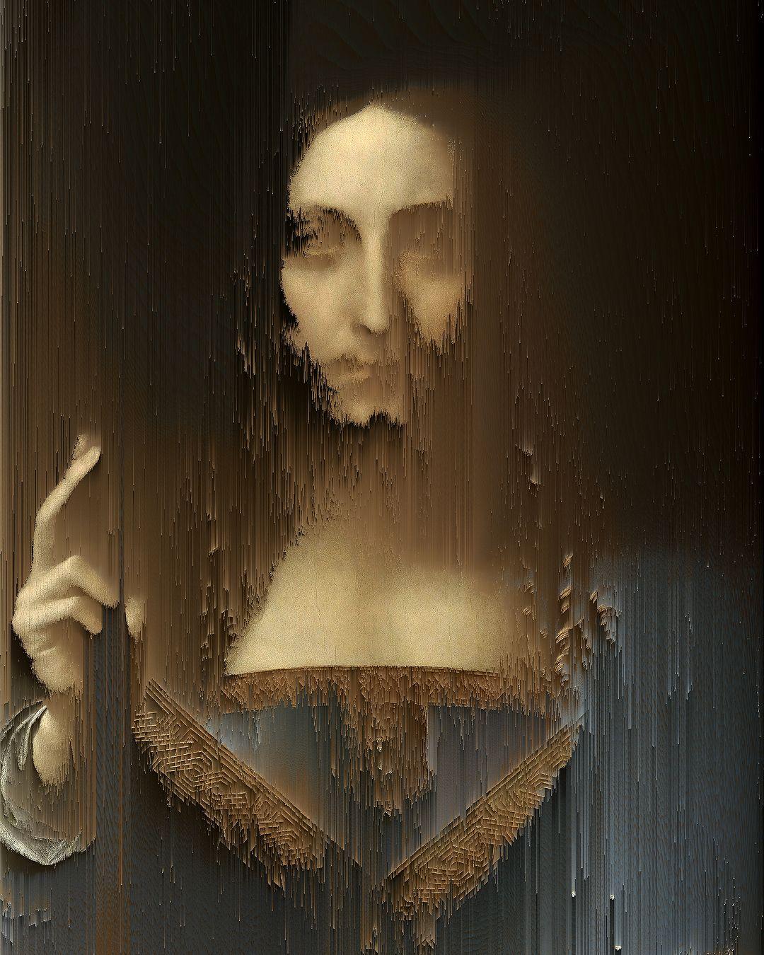 Leonardo Da Vinci Seine Biographie Erfindungen Lektionen