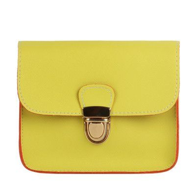 d0bec85b0b68 Casual Small Leather Flap Handbags Ladies Party Purse Clutches Women  Crossbody Shoulder Evening Bags