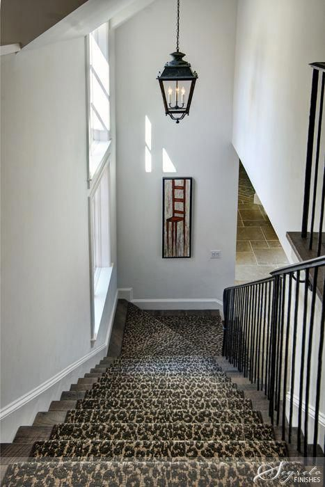 Best Carpet Runners Walmart Canada With Images Staircase 400 x 300