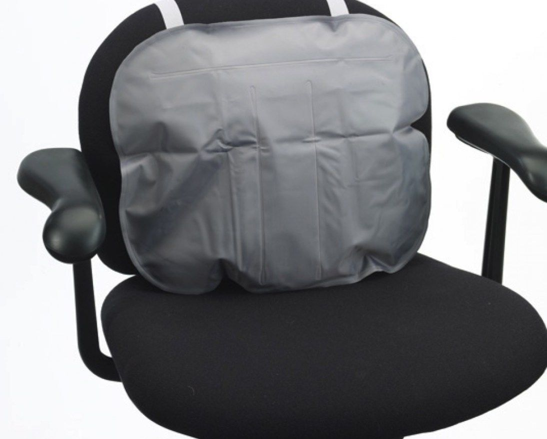 77 Office Chair Lumbar Pillow Furniture For Home Check More At Http
