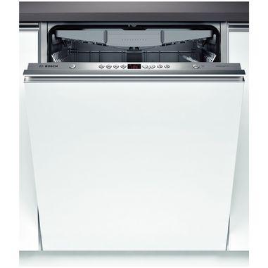 Bosch SMV48M10EU lavastoviglie Lavastoviglie, Bosco, Ebay