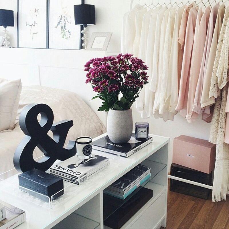 Home Design Ideas Instagram: Room Decor , Inspiration, Decor