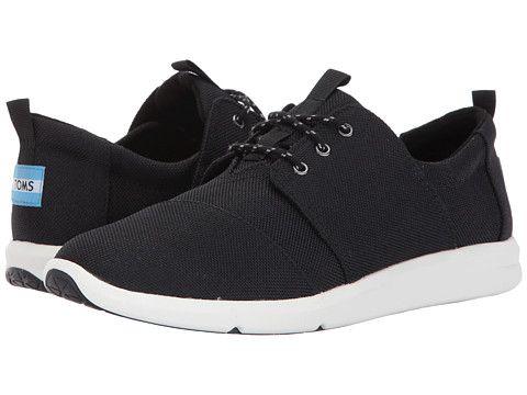 separation shoes 25de9 6eb1c TOMS Del Rey Sneaker