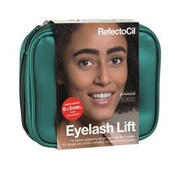 RefectoCil Eyelash Lift Kit 36 Applications (USRC