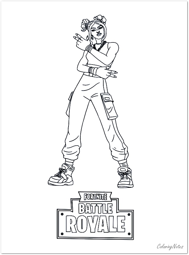 Fortnite Season Coloring Pages Chapter 2 In 2020 Coloring Pages Star Coloring Pages Coloring Pages For Boys