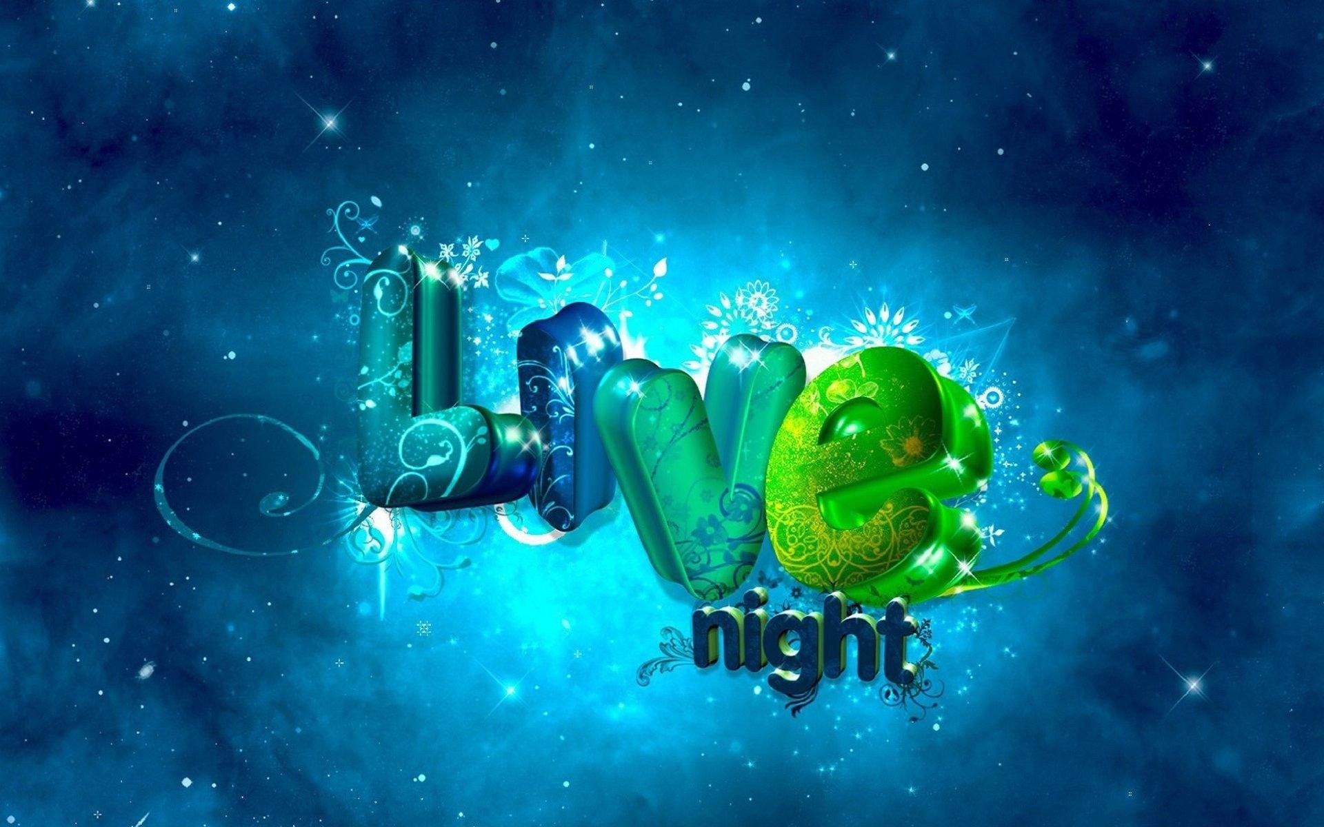 Wallpaper download good night - Live Good Night Hd Wallpaper Hd Wallpapers Rocks