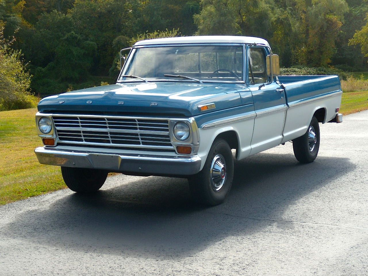 older pickup trucks - Google Search | Yess | Pinterest | Ford, Ford ...