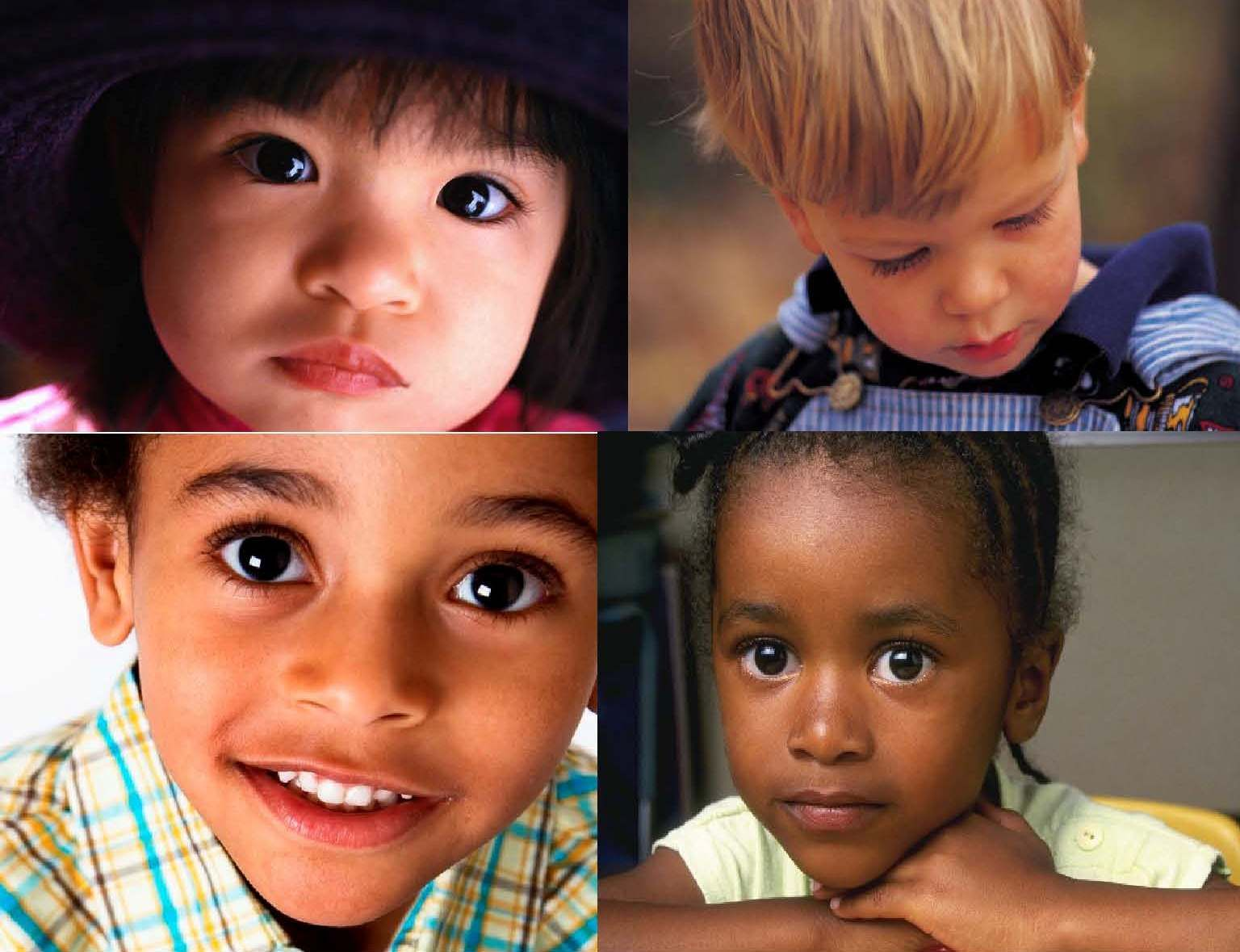 In california massachusetts illinois and dc religious in california massachusetts illinois and dc religious adoption and foster care providers have ccuart Images