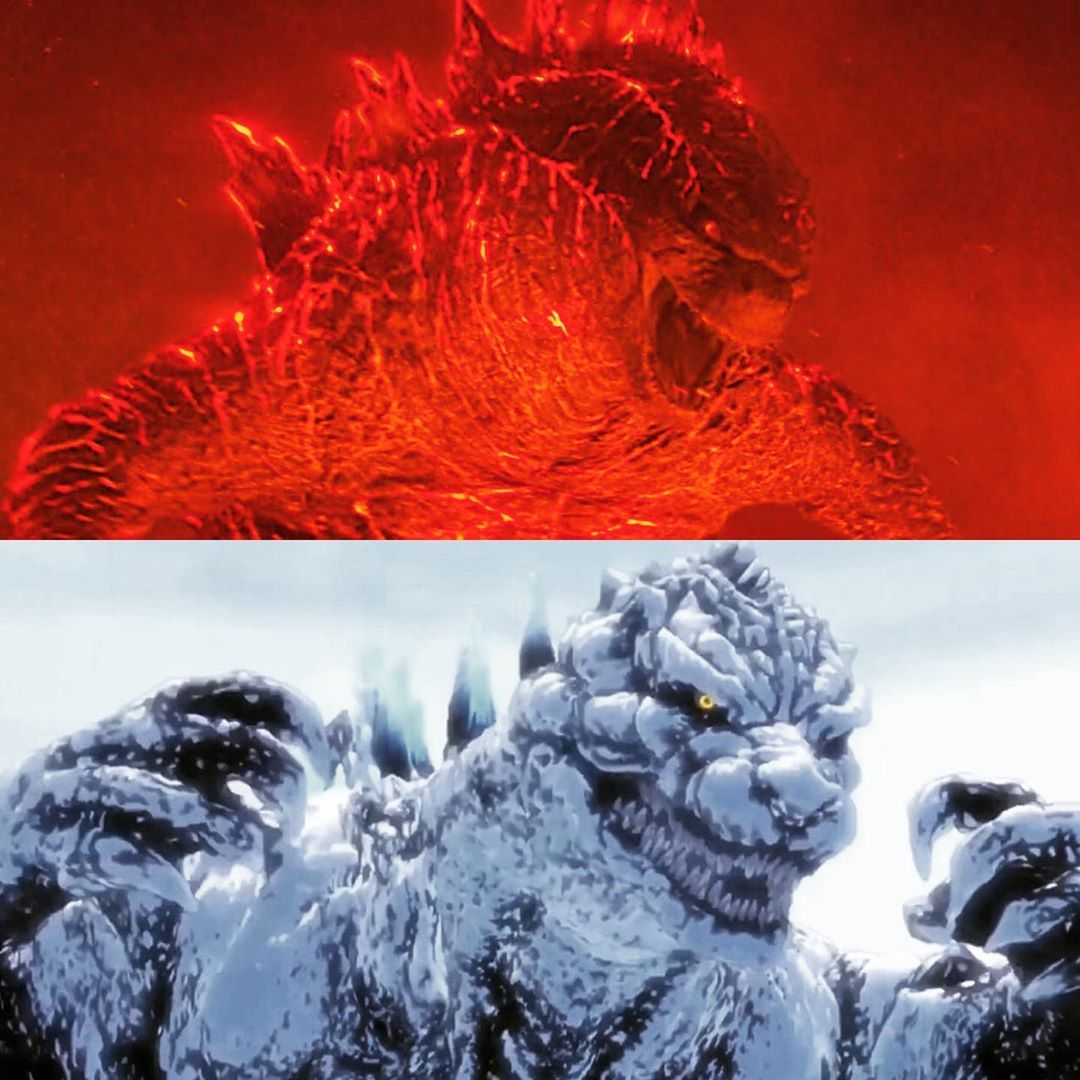 750 Godzilla Ideas In 2021 Godzilla Kaiju Giant Monsters