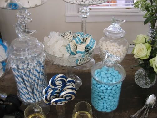 Candy Baby Shower For Boy My Nephew Pinterest Candy Baby