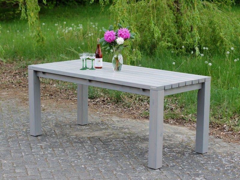 Gartentisch Holz 3 Gartentisch Holz Gartentisch Und Gartenmobel