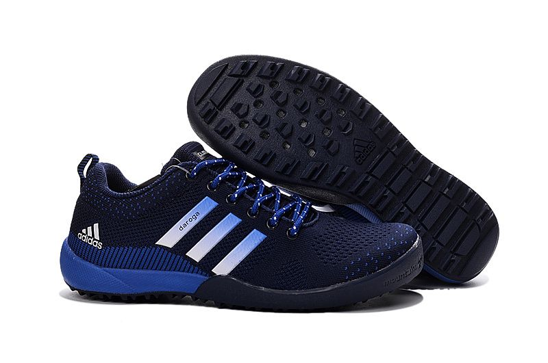 cueva aerolíneas Incompetencia  Adidas daroga – Most stylish shoes to buy - fashionarrow.com | Adidas,  Stylish shoes, Shoes