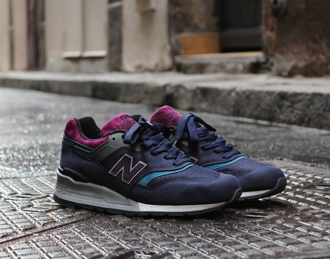 New balance shoes, Sneaker