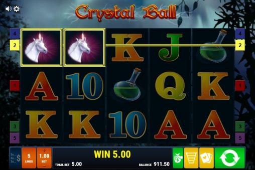 Игры на деньги без вложений игровые автоматы принимающий ставки в казино