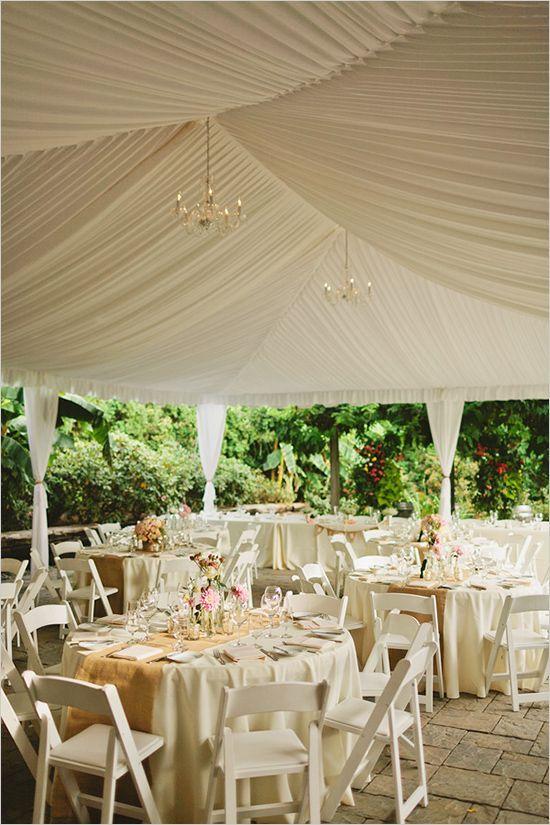 Simple Wedding Reception Decors Pinterest Simple Wedding