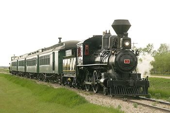 Collection of model train websites http://vur.me/s/model-train-club