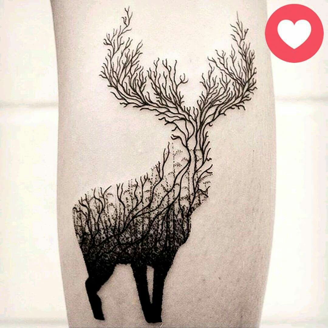 Coolest tattoo ideas ever pin by sarah swett on inky inky ink ink ink  pinterest  tattoo