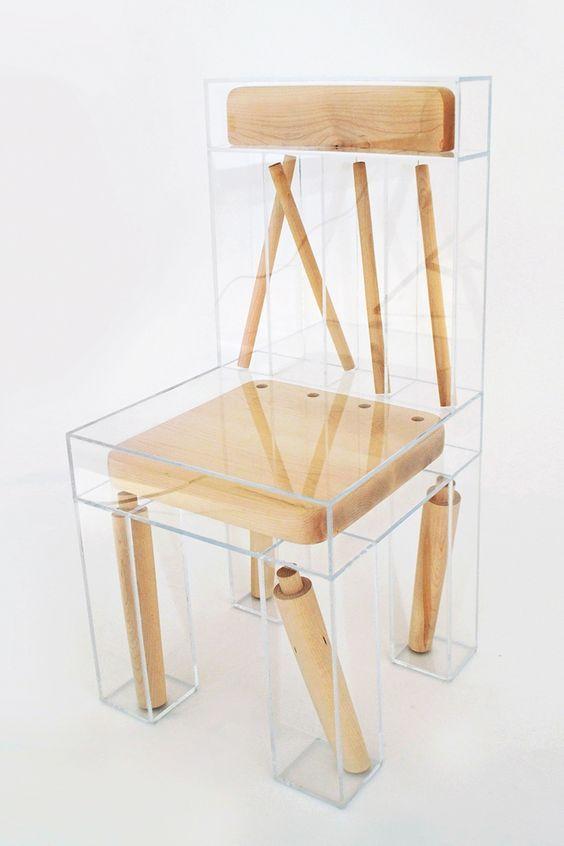 Exklusives Möbel Design zu verschiedene Einrichtungsstil