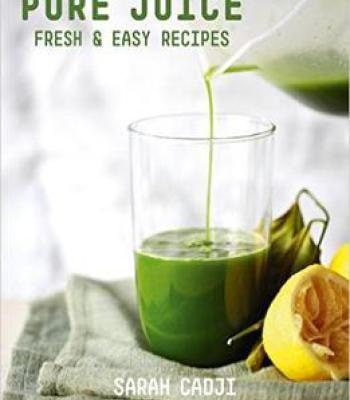 Pure juice fresh easy recipes pdf cookbooks pinterest juice pure juice fresh easy recipes pdf forumfinder Choice Image