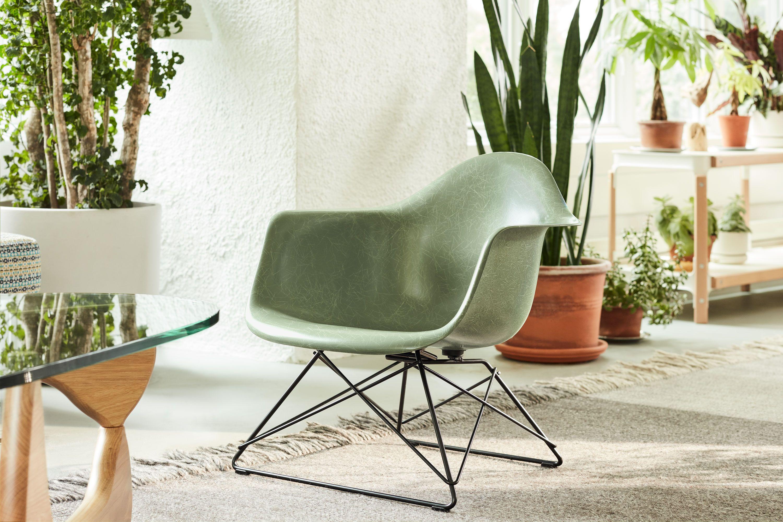 26+ Herman miller eames armchair Trends