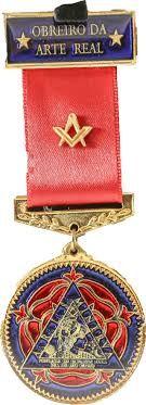 medalha jose bonifacio gosp - Pesquisa Google