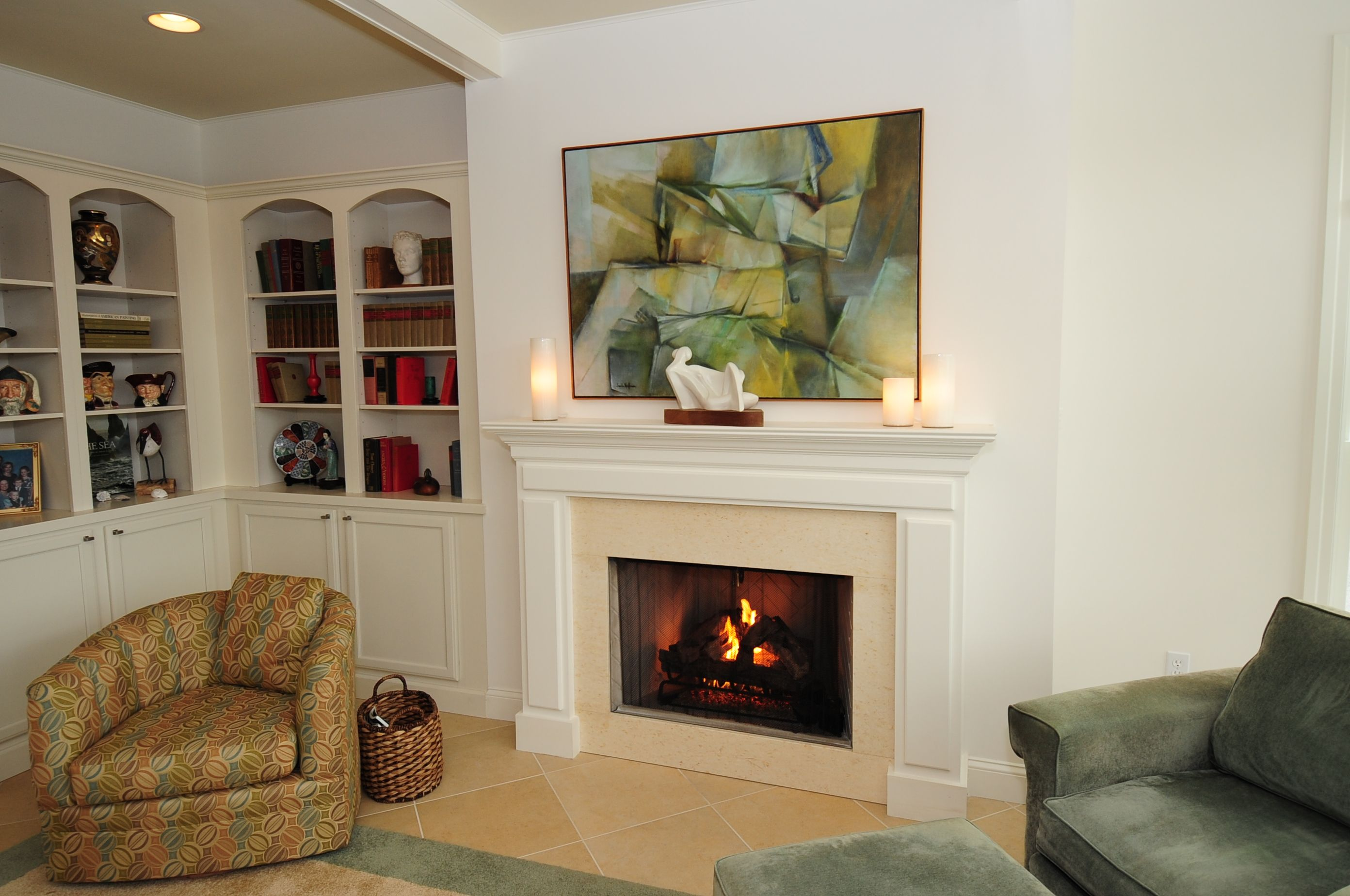 17 best images about fireplace surround ideas on pinterest fireplaces fireplace mantels and fireplace bookcase