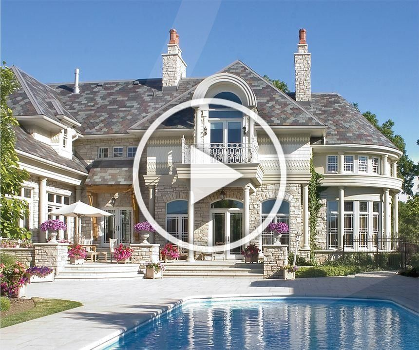 We welcome you to imagine the world of luxury that Vinyl Window Pro can create for your home