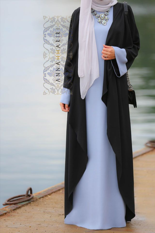 Modest Islamic Clothing Online by EastEssence for Muslim 95