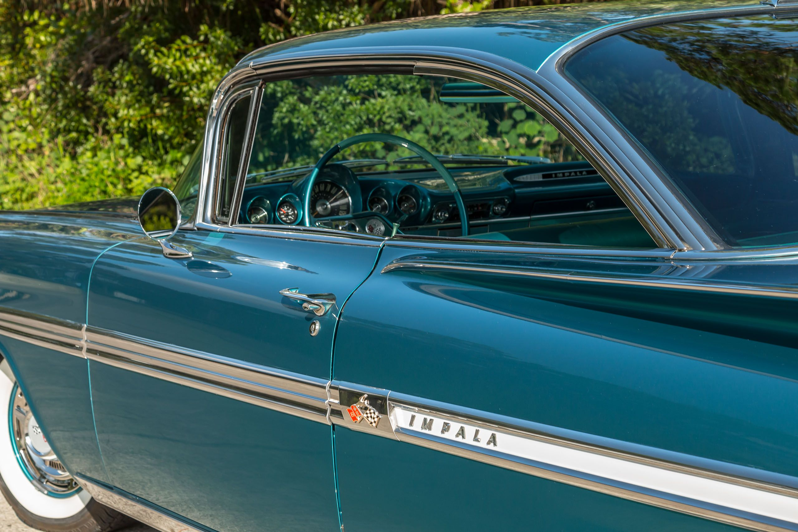 59 chevy impala chevy impalaimpalasalechevrolethtmlclassic cars
