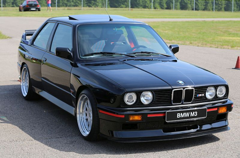 The Latest Indycar News With Images Bmw Old Bmw E30 Bmw