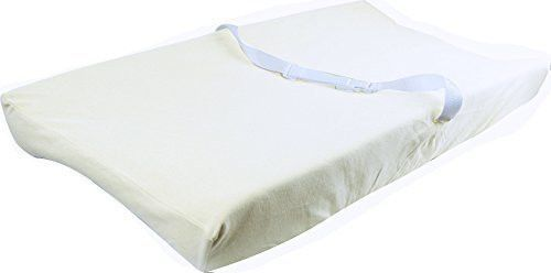 Changing Pad Removable Padcover