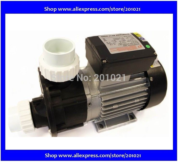 Ja200 2 0hp Pump Chinese Hot Tub Parts Jacuzzi Spa Tubs Whirlpool Bath Lx Jet Filter Pump 1500 W With Images Jacuzzi Spas Spa Tub Whirlpool Bath