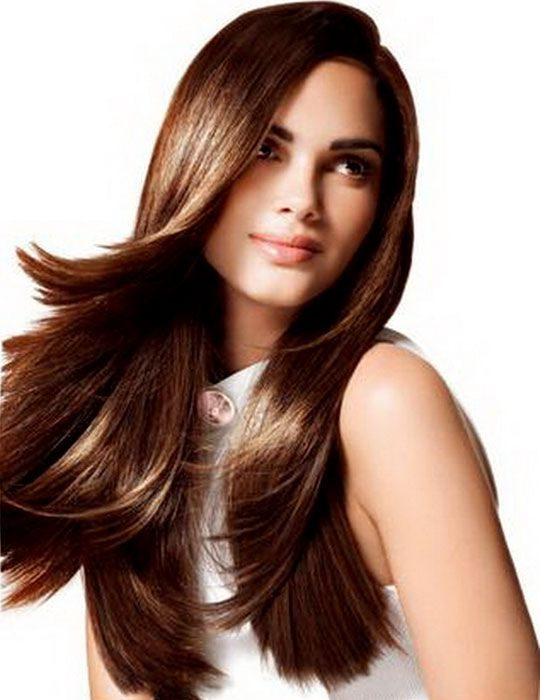 Hairstyles For Long Hair S In Hindi : How to apply shikakai powder on hair hairstyles and care tips