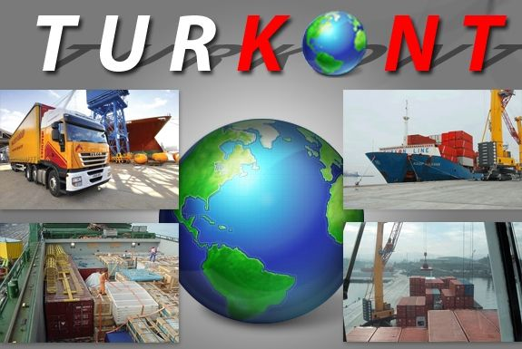 DIRECT FROM REFINERY CONTRACT /SPOT, CIF,FOB,''ASWP'' D2 Gasoil L