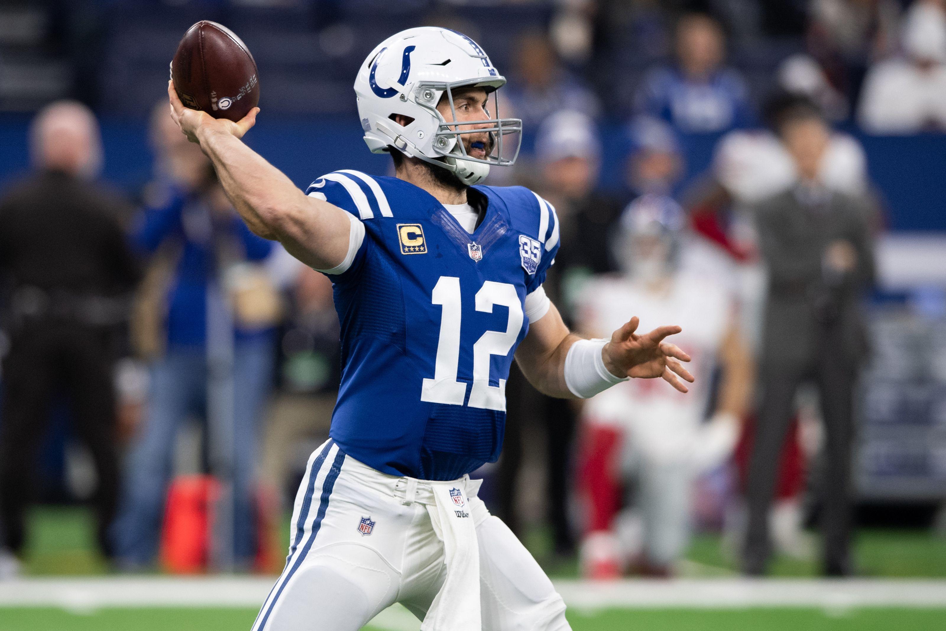 NFL Week 17 Odds for each game Nfl week, Nfl, Football