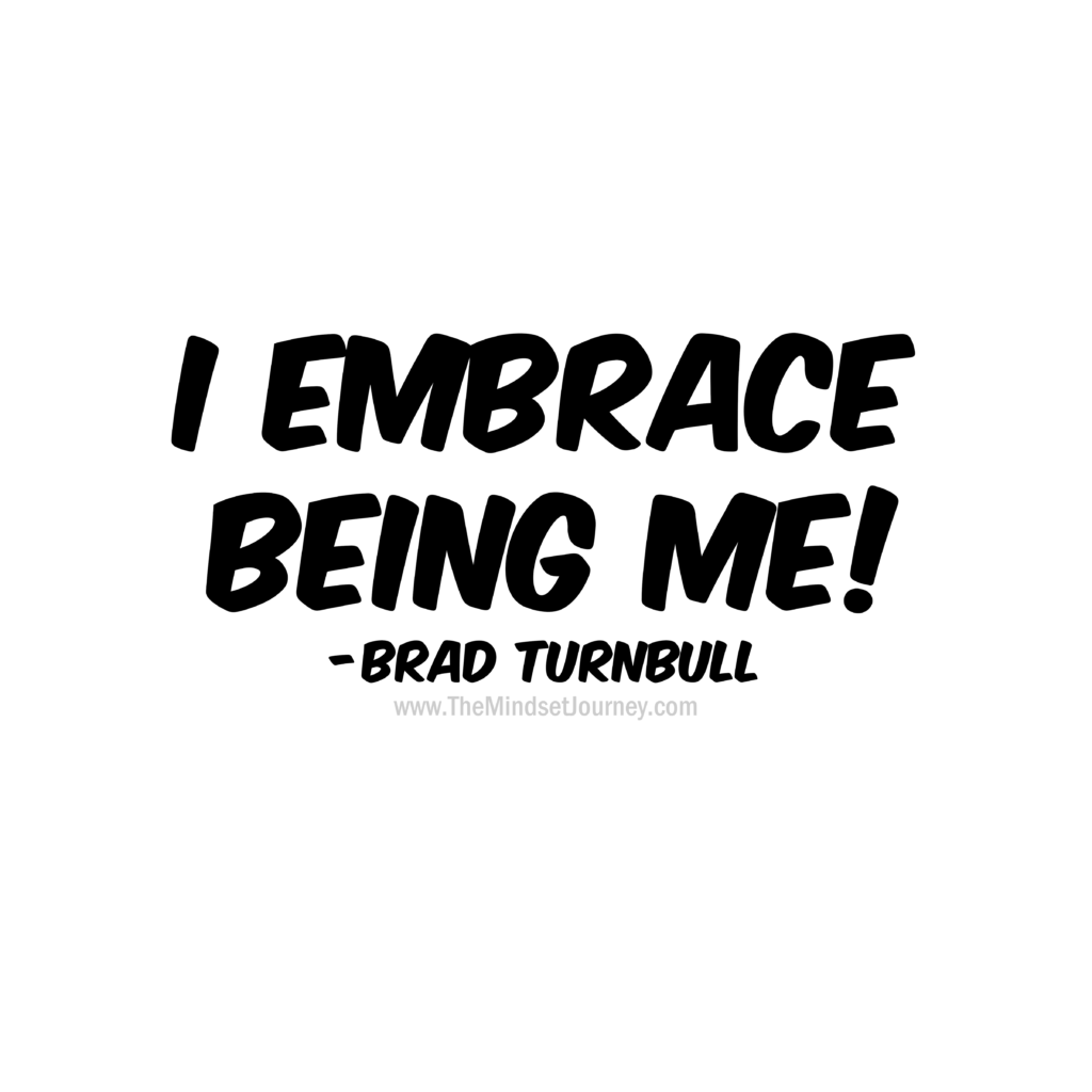 You Are Too Average To Understand Brad Turnbull The Mindset Journey Encouragement Quotes Words Of Wisdom Quotes Mindset Quotes