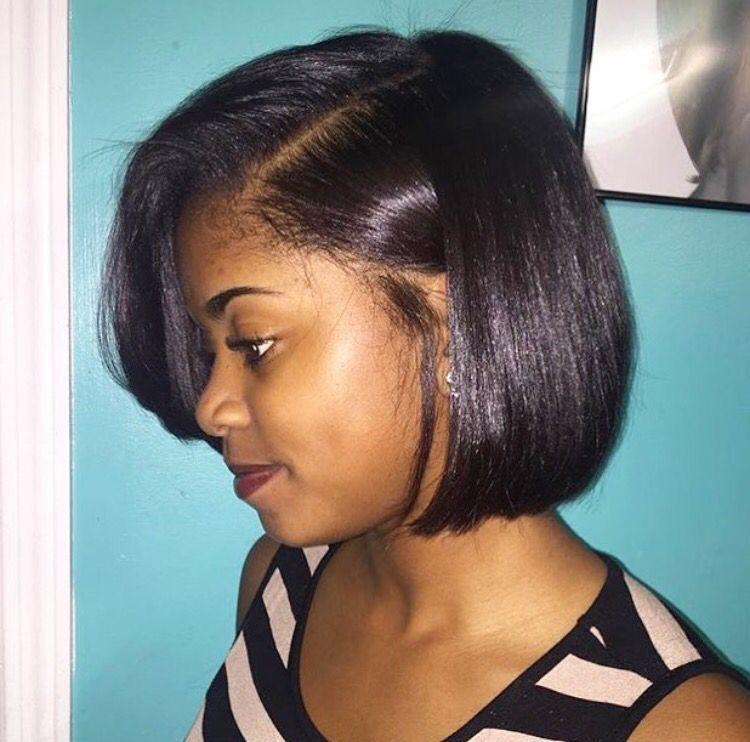 Online Shop Rabake Bob Wig Brazilian Straight Short Lace Front Human Hair Wigs For Black Women Pre Pluck Nia Long Short Hair Wig Hairstyles Long Bob Hairstyles