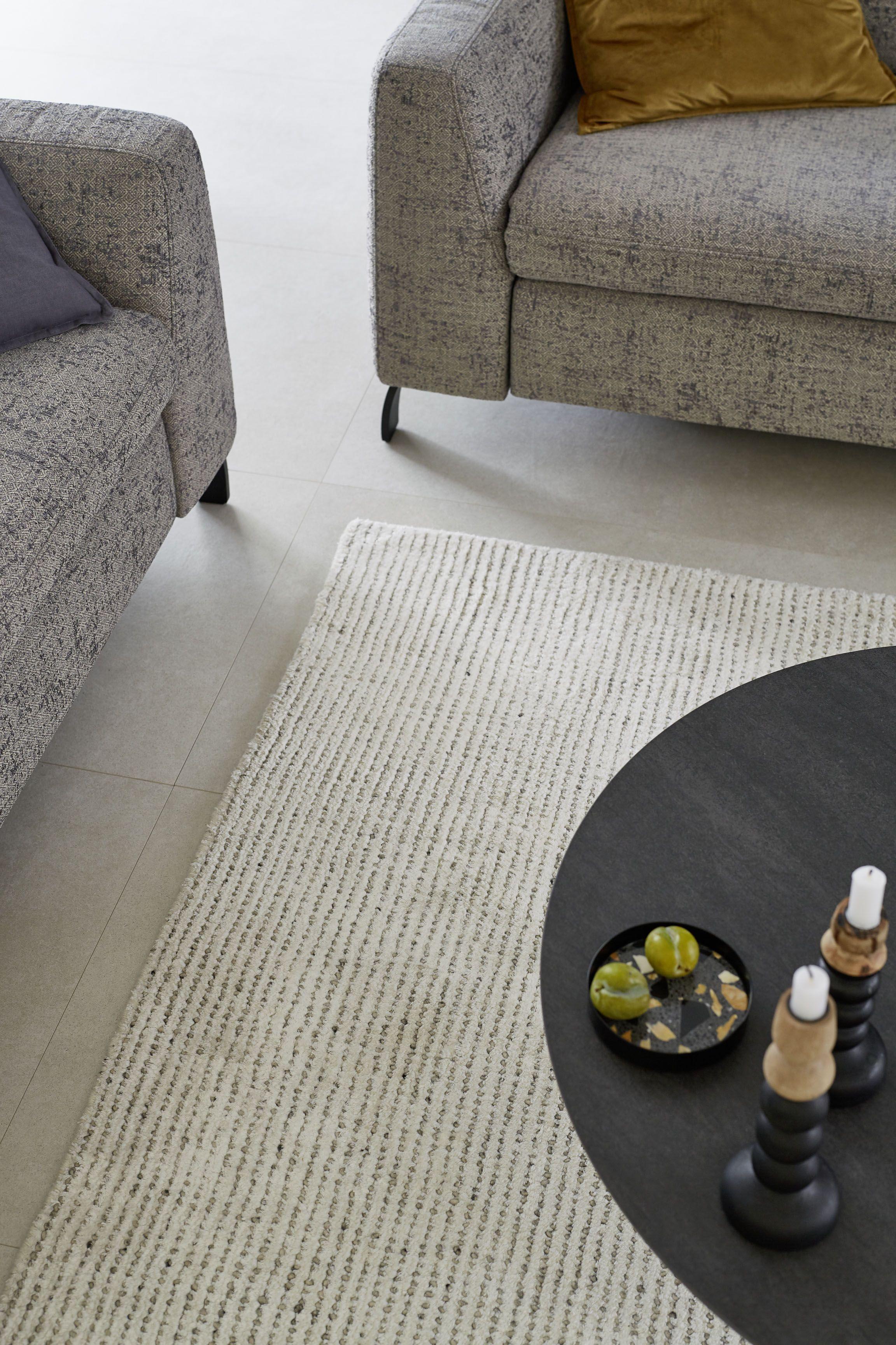 Teppich Vienta Teppich Handwebteppiche Schoner Wohnen