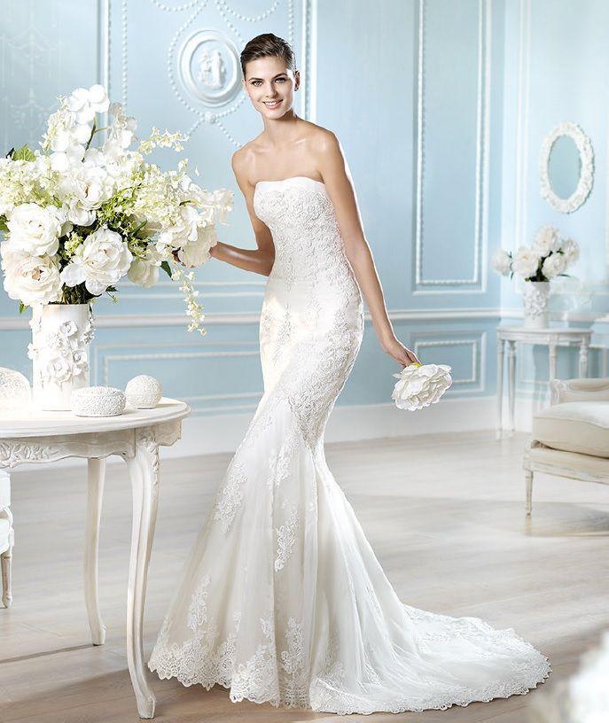 Bridesmaid Dresses Atlanta - Ocodea.com