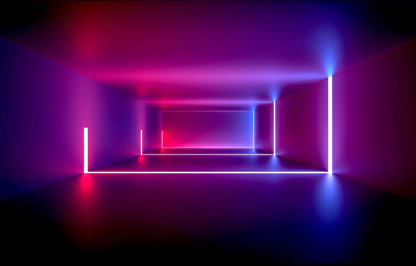 Neonbackground Neon Background Freetoedit Remixit In 2020 Neon Wallpaper Designer Wallpaper Neon