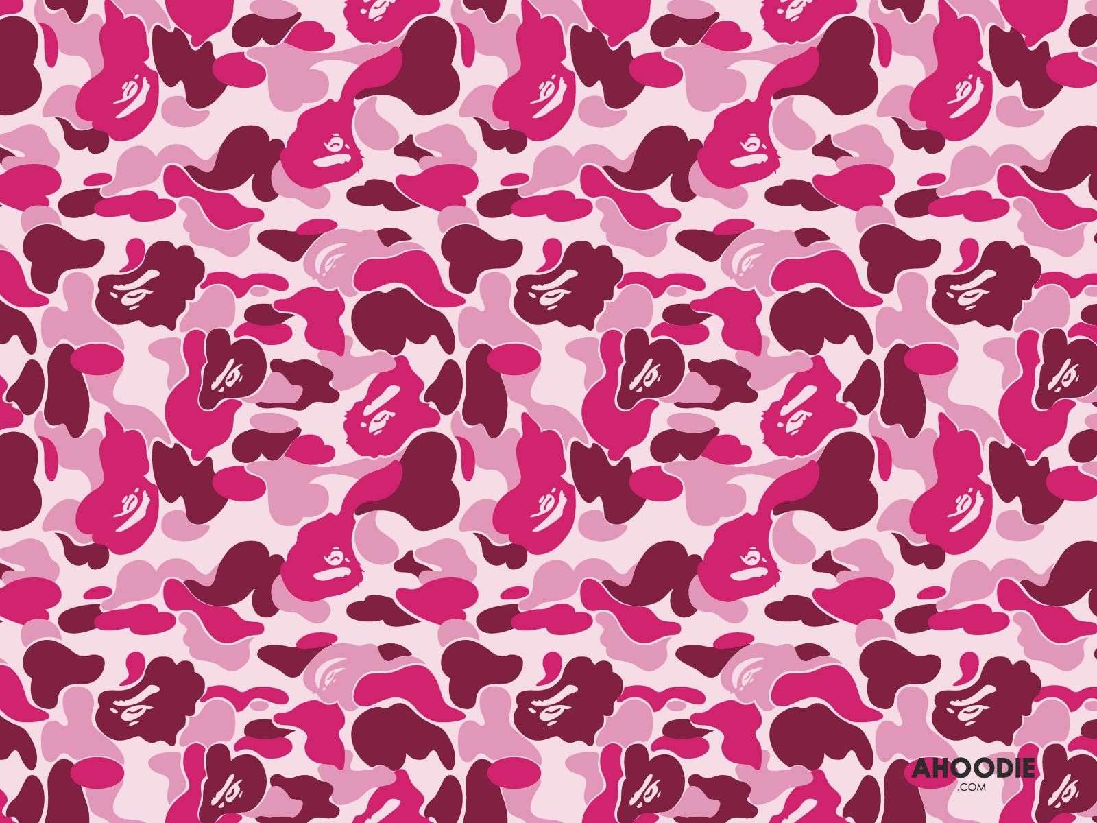bapecamowallpaperdesktop_pink.jpg 1,600×1,200 pixels