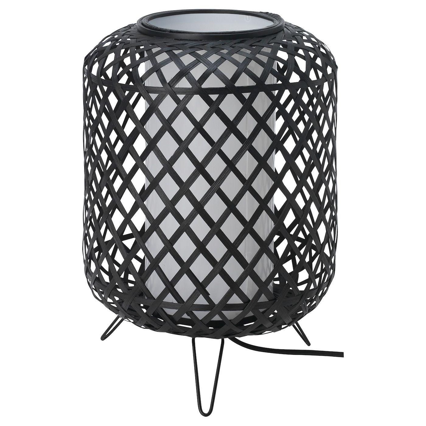 Gottorp Tischleuchte Schwarz Ikea Osterreich Schwarze Tischlampen Tischleuchte Schwarz Tischleuchte