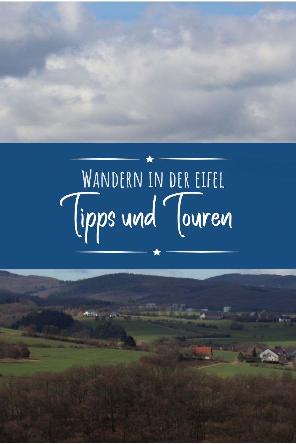 Photo of Wanderparadies Eifel