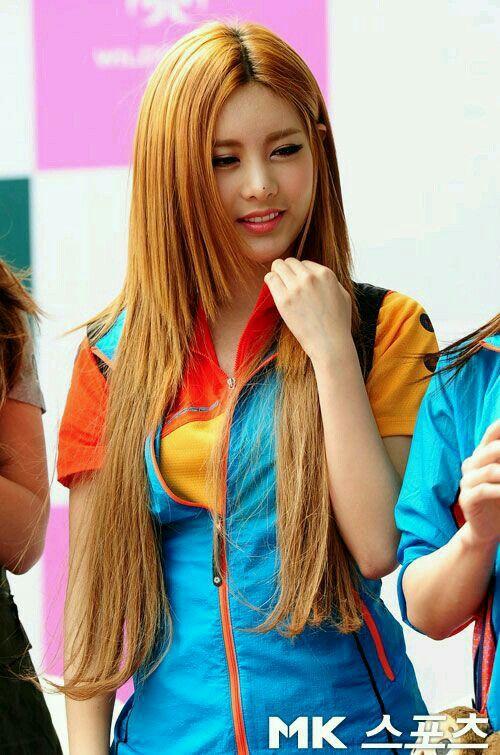 Qri Hair