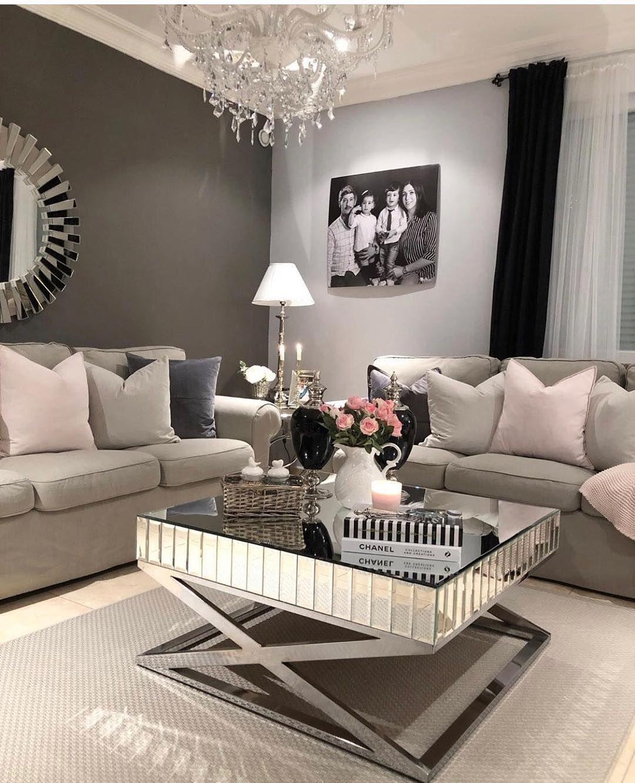 Home Decorating Ideas On Pinterest