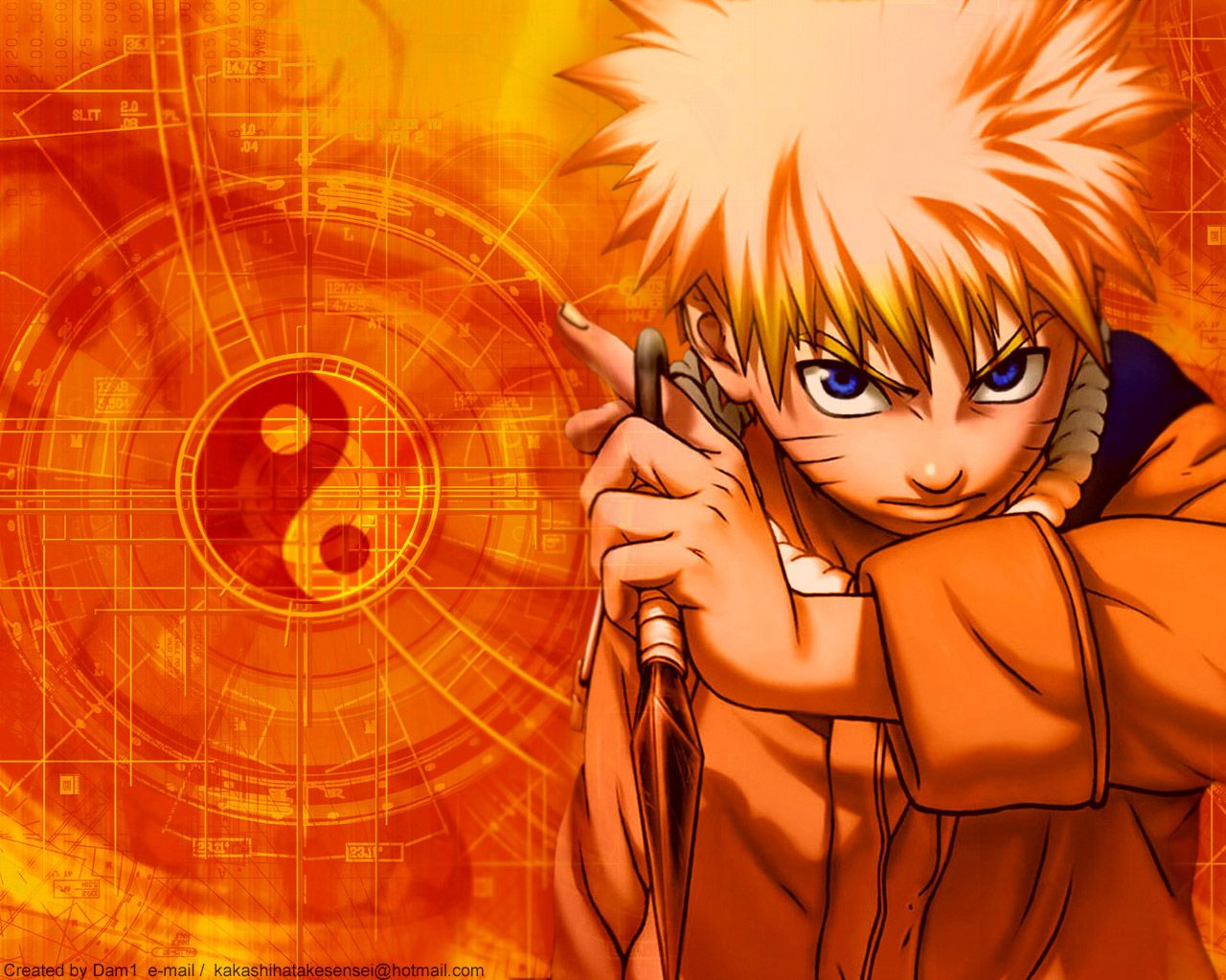 Fantastic Wallpaper Angry Naruto Uzumaki - 502183b32aea87dc98f02b26819af754  Gallery_811940      .jpg