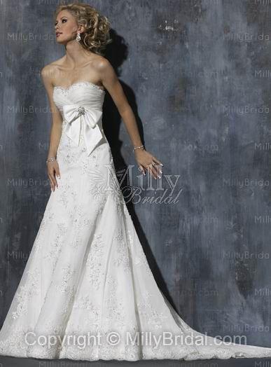 pin de luna en vestidos de novia | pinterest | boda y novios