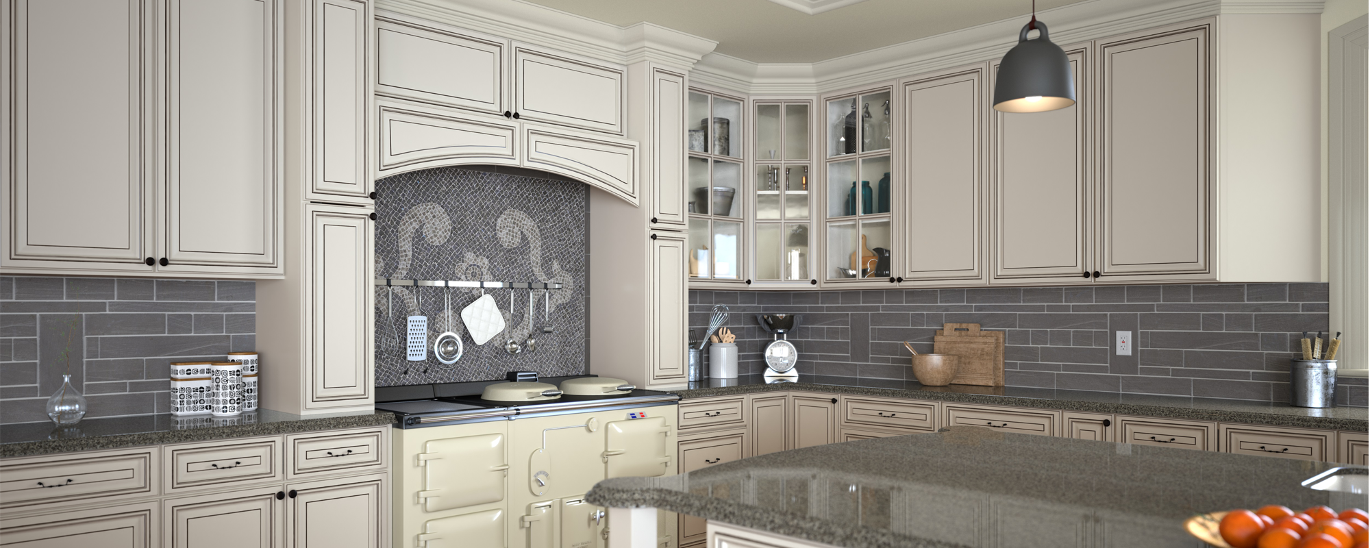 Interior Great Buy Cabinets great buy cabinets offers wholesale ready to assemble rta quality