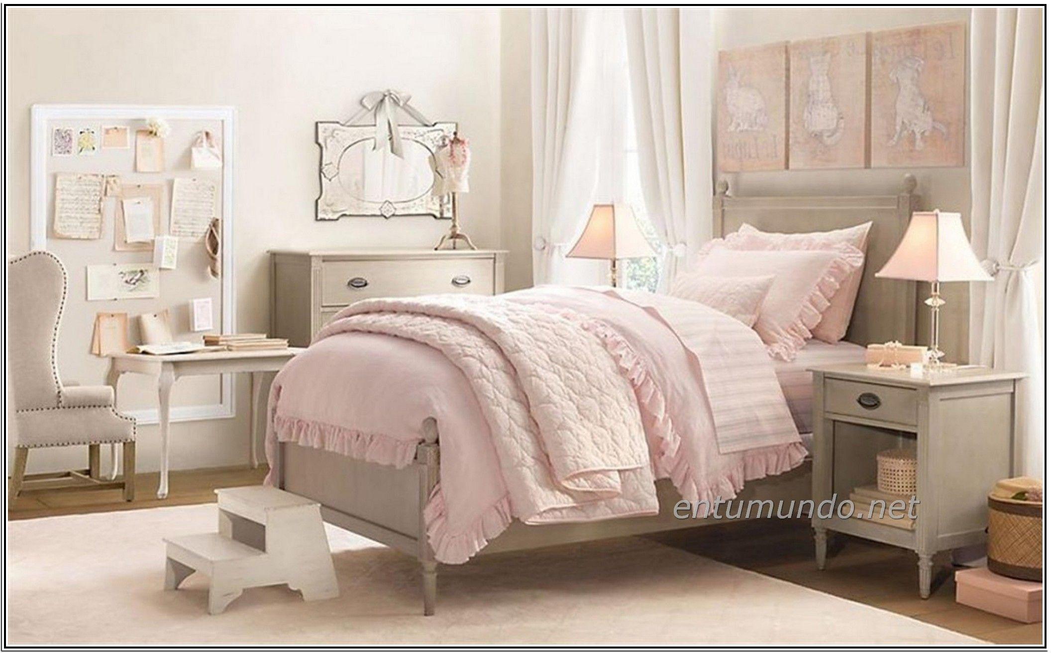 Pink Theme Room - Talian.store • Talian.store